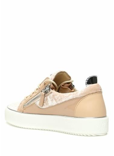 Giuseppe Zanotti Sneakers Ten